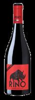 Rino Cabernet Sauvignon Rotwein Wein 0,75L Vin d'Espagne Vignobles Vellas